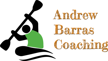 Andrew Barras Coaching